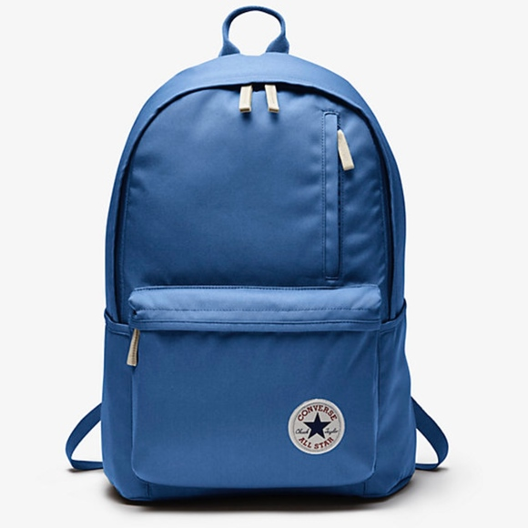 efb975ada8 Converse Original Chuck Taylor All Star Backpack